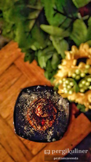 Foto 3 - Makanan di Shae Cafe and Eatery oleh Venda Intan