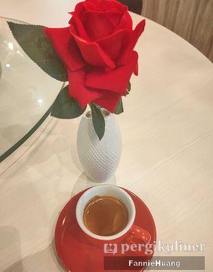 Foto 7 - Makanan di Bun King Resto & Coffee oleh Fannie Huang||@fannie599