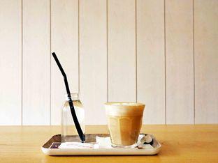 Foto 3 - Makanan di Woodpecker Coffee oleh Maria Irene