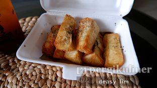 Foto 4 - Makanan di Tetangga Sebelah oleh Deasy Lim