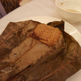 Foto 7 - Makanan di Sun City Restaurant - Sun City Hotel oleh Devina Andreas