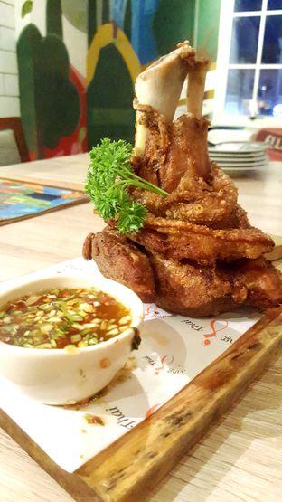Foto 3 - Makanan di Ying Thai oleh Naomi Suryabudhi