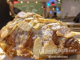 Foto review Joe & Dough oleh @gakenyangkenyang - AlexiaOviani 2