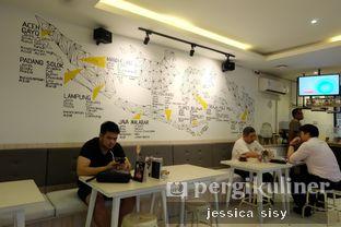 Foto 3 - Interior di Viverri Coffee oleh Jessica Sisy