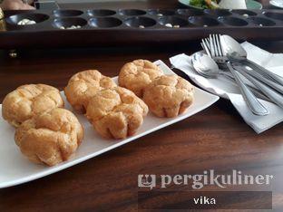 Foto 4 - Makanan di Kayu Manis oleh raafika nurf