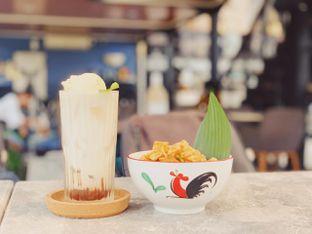 Foto review Raindear Coffee & Kitchen oleh @bondtastebuds  4