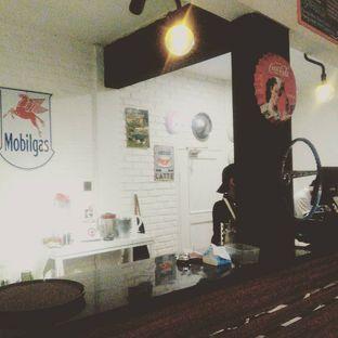 Foto review Coffee On oleh ikok 28 6