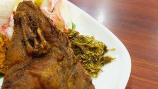 Foto review Bebek Goreng Haji Yogi oleh muhammad fauzi 2