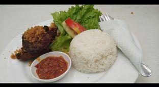 Foto - Makanan di Huk Garden Family Resto oleh Eckha Jhon