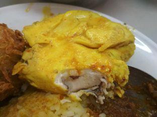 Foto 6 - Makanan di RM Karya Bundo oleh Wimpy & Pu3 @pangananwuenak