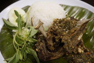 Foto 3 - Makanan di Bebek Kaleyo oleh yudistira ishak abrar