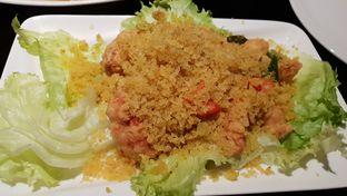 Foto 3 - Makanan di Dharma Kitchen oleh Yunnita Lie