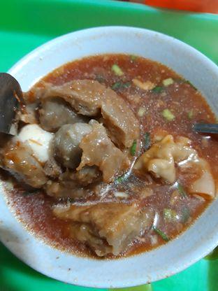 Foto - Makanan di Bakso Beranak Suroboyo oleh Wahyu Prasetiawan