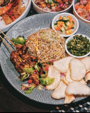 Foto 6 - Makanan di FLOW oleh Yohanes Cahya