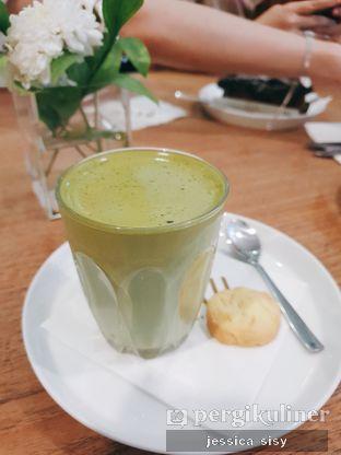 Foto 7 - Makanan di BEAU Bakery oleh Jessica Sisy