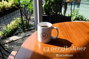 Foto 2 - Makanan di Monsoon Cafe oleh Darsehsri Handayani
