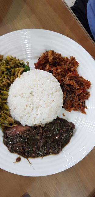 Foto 3 - Makanan di Ta' Pe Rasa oleh Paman Gembul