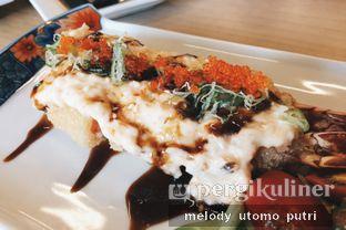 Foto 6 - Makanan di Umamya Sushi oleh Melody Utomo Putri