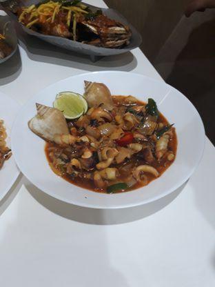 Foto 4 - Makanan di Aroi Phochana oleh Aireen Puspanagara