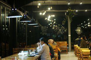 Foto 2 - Interior di Bukit Teropong Indah oleh Ana Farkhana