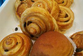 Foto Aeon Bakery