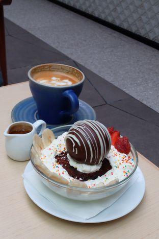Foto 2 - Makanan di Ardent Coffee oleh Yuli || IG: @franzeskayuli