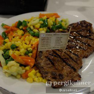 Foto 1 - Makanan di Abuba Steak oleh Darsehsri Handayani