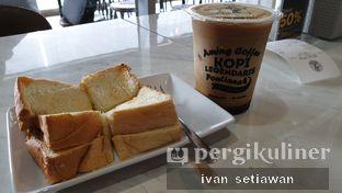 Foto - Makanan di Aming Coffee oleh Ivan Setiawan