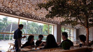 Foto review Sushi Hiro oleh Yunnita Lie 5