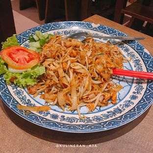 Foto review Sagoo Kitchen oleh @kulineran_aja  1