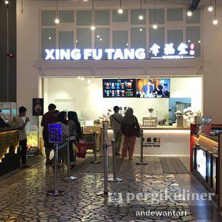 Foto 2 - Interior di Xing Fu Tang oleh Annisa Nurul Dewantari