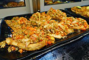 Foto 2 - Makanan di Sibas Fish Factory oleh inggie @makandll
