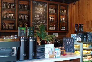 Foto review FC Coffee oleh Another planet  2