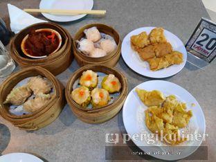 Foto 3 - Makanan di Eastern Restaurant oleh Stefani Angela
