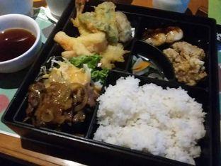 Foto review Midori oleh Suhartin Sugianto 3