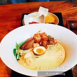 Foto 1 - Makanan di Tesate oleh Fannie Huang||@fannie599