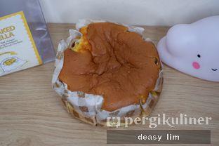 Foto 1 - Makanan di Tous Les Jours oleh Deasy Lim