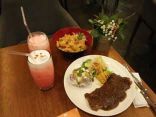 Foto review Brother Union Eatery oleh ochy  safira  3