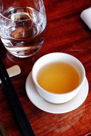 Foto 11 - Makanan di Hakkasan - Alila Hotel SCBD oleh Indra Mulia