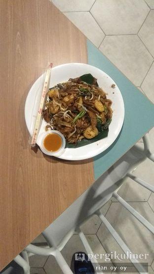 Foto 1 - Makanan di Kwetiau 28 Aho oleh | TidakGemuk |  ig : @tidakgemuk