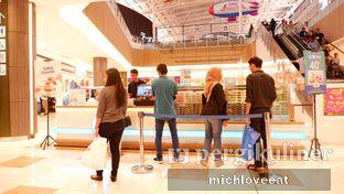 Foto 5 - Eksterior di Puyo Silky Desserts oleh Mich Love Eat