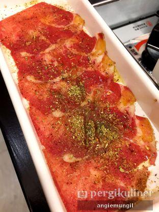 Foto review Steak 21 Buffet oleh Angie  Katarina  15