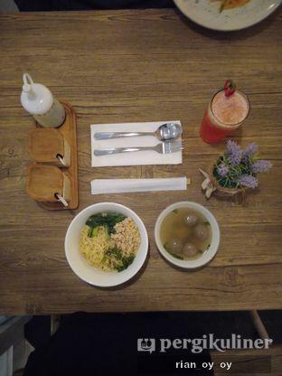 Foto 1 - Interior di Cucutik Kitchen oleh | TidakGemuk |  ig : @tidakgemuk
