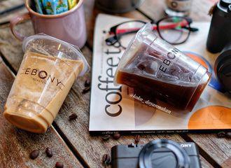 5 Cafe Murah di PIK yang Tidak Menyiksa Kantong