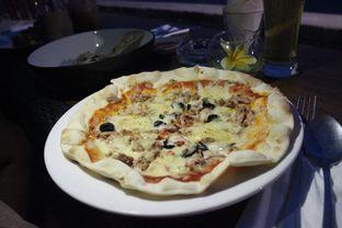 Foto 3 - Makanan di Segarra oleh Marshella Sembiring