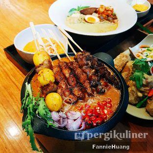 Foto 5 - Makanan di Tesate oleh Fannie Huang||@fannie599