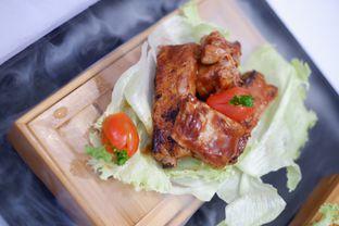 Foto review Sing Bak Kut Teh oleh Hendry Jonathan 3