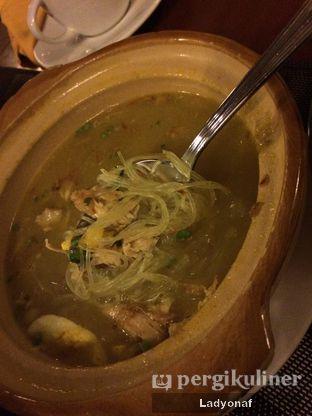 Foto 8 - Makanan di Meranti Restaurant oleh Ladyonaf @placetogoandeat