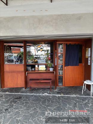 Foto 2 - Interior di Futago Ya oleh Selfi Tan
