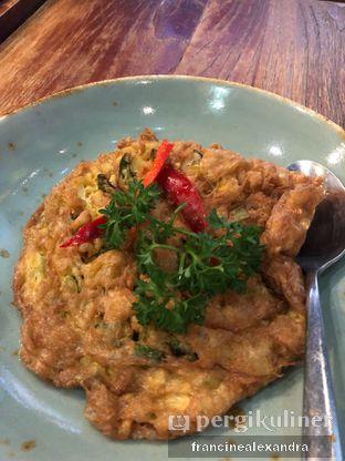 Foto 6 - Makanan di Ying Thai oleh Francine Alexandra
